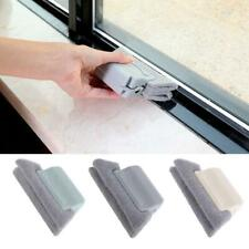 Creative Groove Cleaning Brush Window Door Track Cleaning Brush 2020