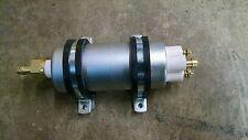 Kohler Exmark 12v Fuel Injection Pump 24 393 20 24-393-20 Zero Turn Lazer Z
