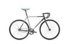 2016 Bombtrack Script Track Bicycle, 700c, 57 cm frame
