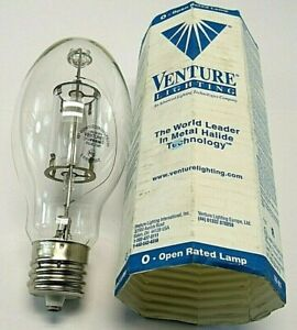 Venture MP 400W/V/ED28/UVS/PS/740 Bulb