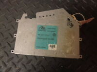 1998 SEAT TOLEDO 2.0 PETROL ABS CONTROL UNIT ECU 1H0907379B