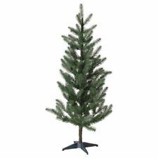 Décorations de Noël et sapins vert pour la maison, pas de offre groupée