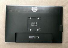 "Dell U2412Mb 24"" Wide LCD Monitor DVI DisplayPort 1920x1200 (No Stand) - Grade A"