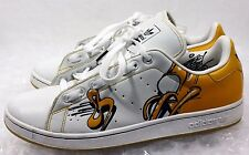 Adidas Stan Smith Rime End To End Project 10.5 Jersey Joe Graffiti Adidas