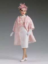 Tonner Perfectly Pink 10 In Tiny Kitty Fashion Doll, 2015