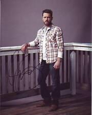 Jason Priestley Signed Autographed 8x10 Photograph