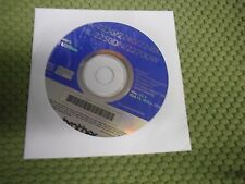 New! Genuine Brother HL2230 HL2240 HL-2242 Printer CD Software Drivers Utilities