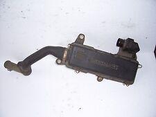 Daihatsu Cuore L5 L501 (95-98) : Luftfilterkasten