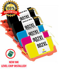 902XL 902 Ink Cartridge For HP Officejet Pro 6975 6978 6960 6968 6970 6954 6950
