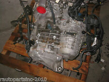 2005 Toyota Avalon Sienna 3.5L FWD Automatic Transmission  OEM 05 06 07 08 09 10