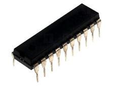 PAL16R8NC Programmable Array Logic - NOS