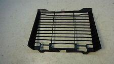 1985 Honda V65 Magna VF1100 VF 1100 H903. radiator grille trim cover