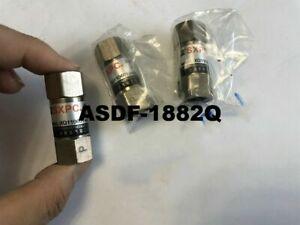 1pcs new check valve XQ110601