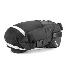 Timbuk2 Sonoma Seat Pack 11L Expandable Black
