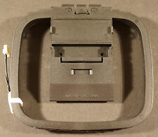 Genuine Sony HiFi AM Loop Antenna with mini connector, NEW !!!