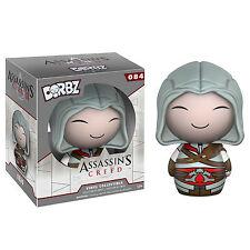 Funko Assassin's Creed Dorbz Ezio Vinyl Figure NEW Toys Funko Video Game