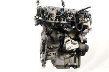 939A1000 MOTORE ALFA ROMEO 159 1.9 88KW 5P D 6M (2008) RICAMBIO USATO 55207460 5
