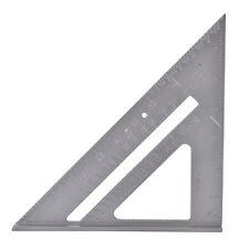 Aluminum Alloy Speed Square 7