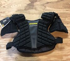 Brine Clutch Shoulder Pads-medium
