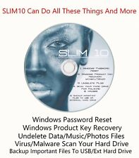 Product Keys Recovery Finder For Windows 2000 / XP / Vista / 7 / 8.1 /10 License