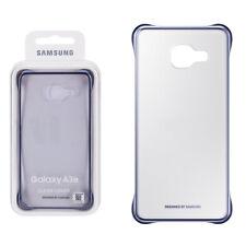 Funda Galaxy A3 2016 Original carcasa,genuine cover Samsung A3 2016