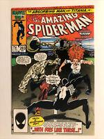Marvel Comics Amazing Spider-Man #283 VF/NM