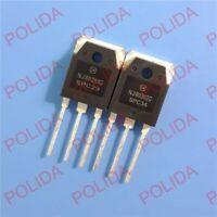 MICROCHIP    LND150N3-G    MOSFET Transistor 850 ohm, 30 mA 500 V N Channel