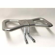 Broilmaster B053791 Stainless Steel Bowtie Burner Kit for P5, D5, S5