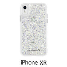Case-Mate Twinkle Case Cover for Apple iPhone XR - Stardust