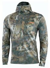 Sitka Grinder Hoody Waterfowl Timber ~ New ~ All Sizes