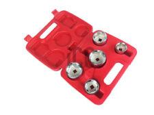 """Juegos de llave de tubo de taller 24mm. 3/8"""""""