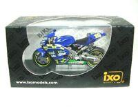 Honda RC211 V No.15 S. Gibernau Moto GP 2003, IXO, 1:24
