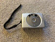 Canon IXUS Z50 AP Compacto Cámara De Cine
