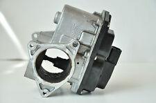 ENGINE VW JETTA GOLF TDi EGR Recirculation Valve 03L 131 501 E 03L131501E