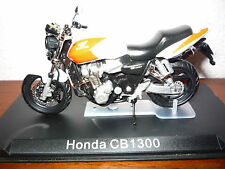 MOTO  1/24 HONDA CB 1300