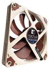 Noctua NF-A9X14 PWM 92x92x14mm Low Profile AAO Frame SSO2 Bearing Fan