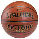 Spalding TF-1000 Classic ZK Microfiber Composite Indoor Men's Basketball 29.5