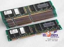 256mb SDRAM compaq DP en pe ex evo d500 iPAQ 140134-001 - Samsung s88