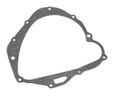 NE Brand Honda CB400F Clutch Cover Gasket • 11394-377-306 • 4into1