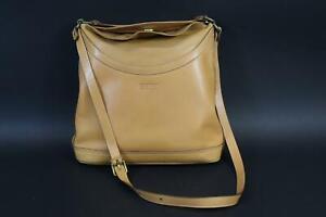 Designer Handtasche Umhängetasche Leder Fendi Italien (CQ666)