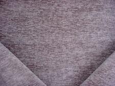 1-1/2Y HANDSOME KRAVET SMART 34731 TEXTURE BAR STRAND CHENILLE UPHOLSTERY FABRIC