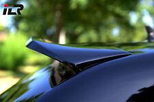 Audi A6 S6 RS6 C6 4F Avant Dachkantenspoiler Dachspoiler Heckspoiler DKS Carbon