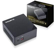 Gigabyte Gb-bsceha-3955 Barebone PC SATA