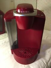 Keurig K45 Elite Automatic Single Cup Brewing System Coffee Maker