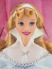 Winter Frost Sleeping Beauty Disney Doll Enchanted Seasons Collection ""
