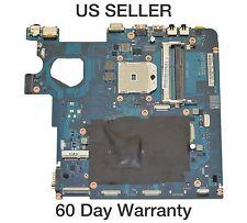 Samsung NP-305E AMD Laptop Motherboard Scala3_15/17A FS1 BA92-09506A