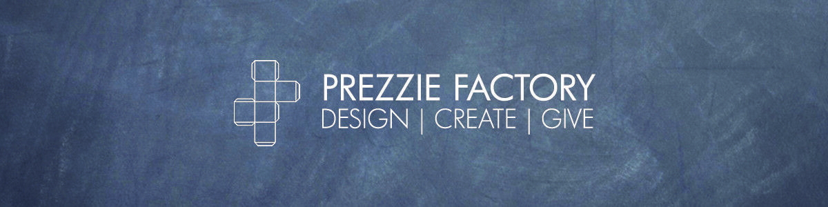 PrezzieFactory