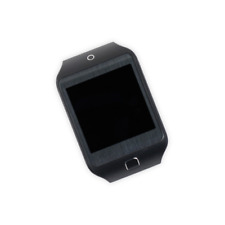 Samsung Gear 2 Neo Display Assembly Replacement Repair Part Used