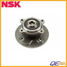 Mini Cooper R52 R55 Rear Left or Right Wheel Hub w/ Bearing NSK 33416786552
