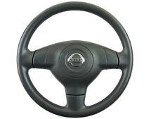 Nissan Pixo 1.0 Lenkrad